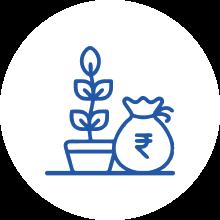 Agribazaar Loan