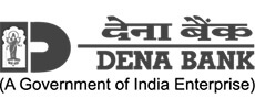 Dena Bank