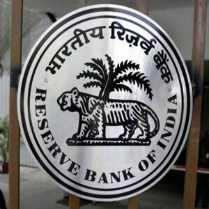 RBI makes priority sector lending smooth; now all NBFCs can collaborate with banks to disburse loans